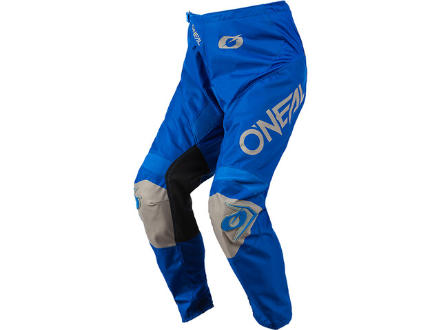 O'Neal Matrix Pants Men ridewear-blue/gray
